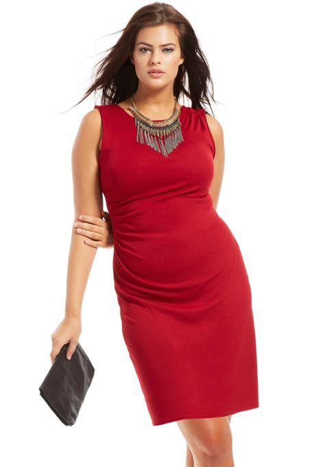 robes de chambre grandes tailles robe grande taille pourquoi les prix sont ils plus cher