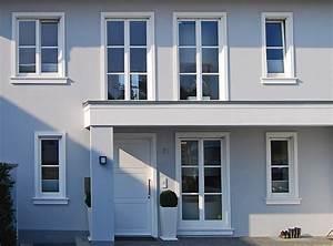 Putz Innen Glatt : aussenputz und fassade solingen ascherl stuckgesch ft ~ Michelbontemps.com Haus und Dekorationen