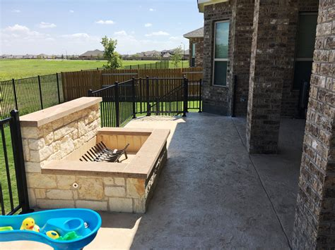 Austin Decks, Pergolas, Covered Patios, Porches, More  Archadeck Of Austin. Patio Table Craigslist Nj. Porch Swing Kits Canada. Family Leisure Patio Furniture Reviews. Exterior Furniture Paint Colours. Used Hauser Patio Furniture. Pinterest Patio Furniture Pallets. Patio Furniture Woodstock Ga. How Much To Build A Patio Cover