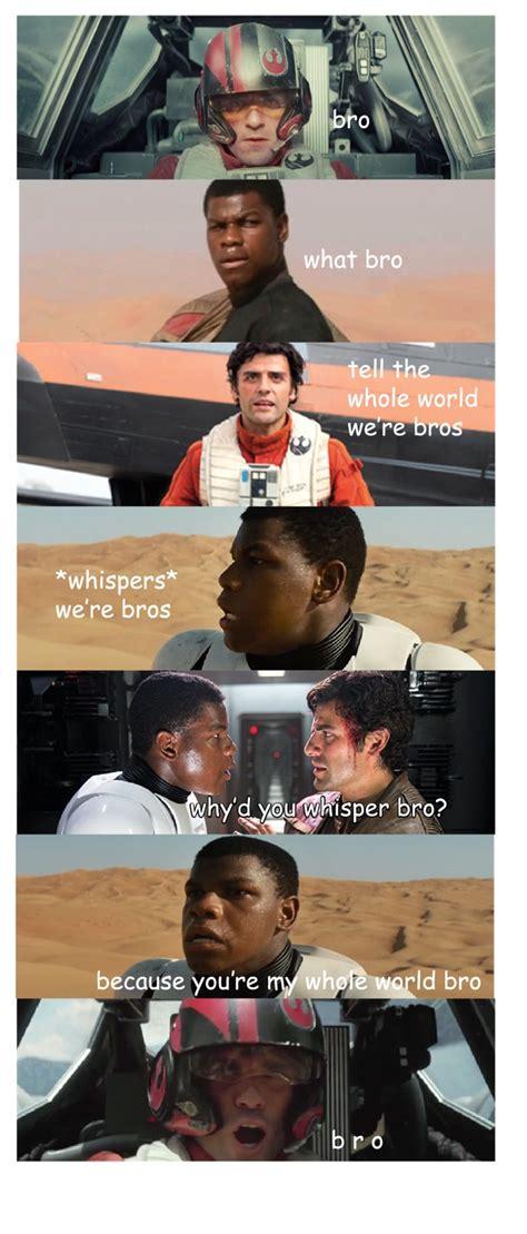 Force Awakens Memes - the best star wars force awakens memes