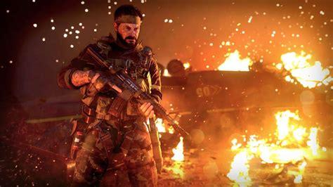 call  duty warzone rebirth island map revealed  game