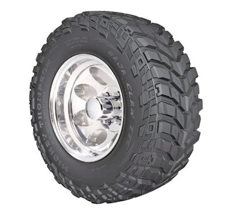 buyers guide   sand tires  roadcom