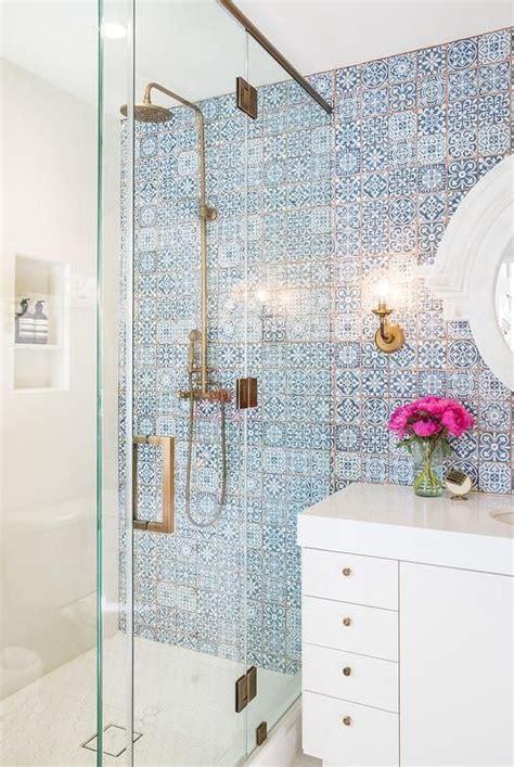 gorgeous ideas  refresh  bathroom digsdigs
