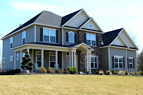 More 3d Home Walkthroughs by 3d Model Home Walkthrough Stonebluff Bordeau Builders