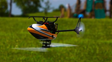 b ware blade 130 s blade 130 s bnf basic with safe technology rc helicopter