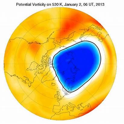 Climate Atmosphere Atmospheric Ocean Dynamics Science Colorado