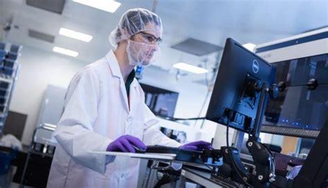 moderna covid vaccine shows   protection news