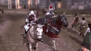 Image - Assassins Creed Brotherhood unicorn cheat 01.jpg ...