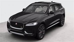 Jaguar 4x4 Prix : jaguar f pace 2 0 d 180 prestige 4x4 bva8 neuve diesel 5 portes sausheim grand est ~ Gottalentnigeria.com Avis de Voitures