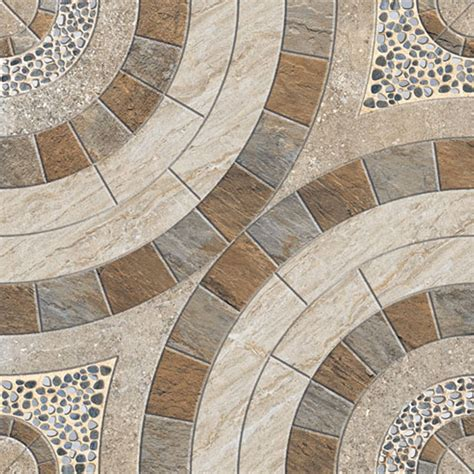 Floor Tiles Carpet anuj tiles manufacturer of best ceramic tiles