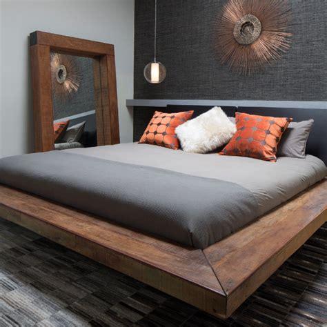 create  luxury bachelor pad   budget huffpost