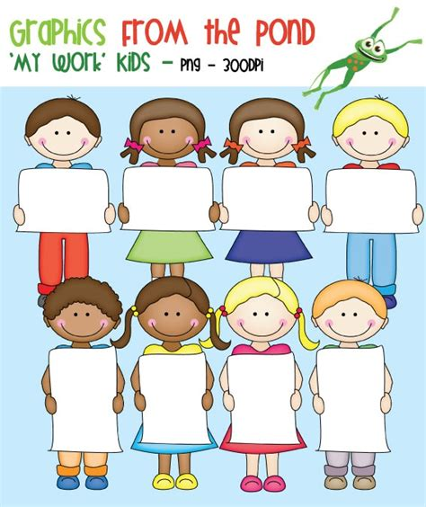 school work clipart clipart images of working at school collection
