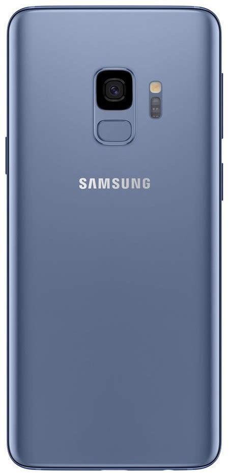 samsung galaxy  sm gfds specs  price phonegg