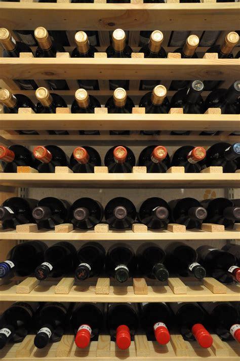 4 astuces pour bien conserver votre vin