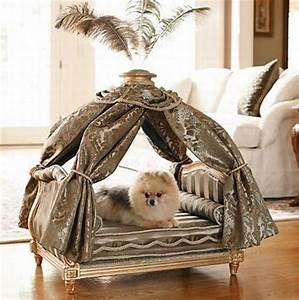 unique dog beds washabledogbednet With best luxury dog beds