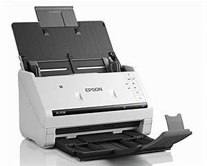 epson workforce ds 530 With epson ds 530 document scanner