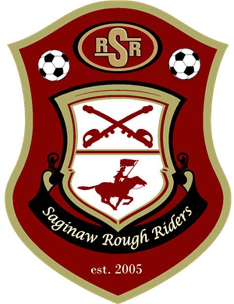 soccer boys home rough rider soccer