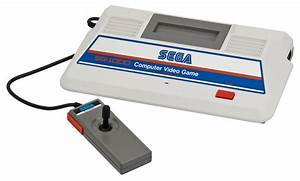 History of video game consoles (third generation) - Simple ...