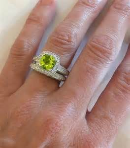 wedding ring finger yellow gold engagement rings yellow gold engagement rings on fingers
