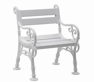 Sessel Sitzhöhe 60 Cm : blome sessel linderhof 68 x 60 x 85 cm wei dehner ~ A.2002-acura-tl-radio.info Haus und Dekorationen