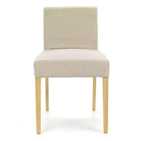 housses de chaises ikea housse de chaise salle a manger 28 images housse de