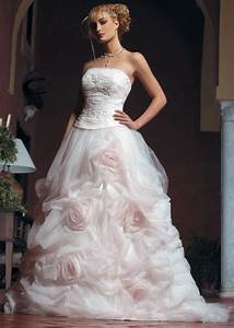 french style wedding dress 1 wedding inspiration trends With french wedding dresses