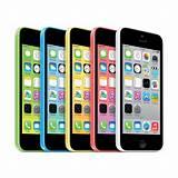 iphone 6 herkent simkaart niet