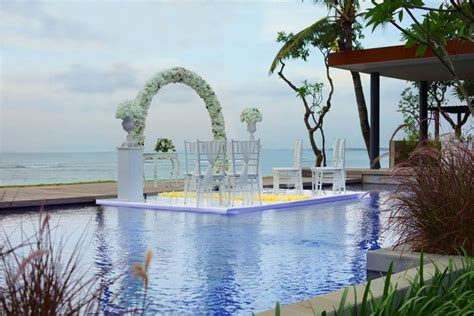 wedding chapel anvaya beach resort bali bali star