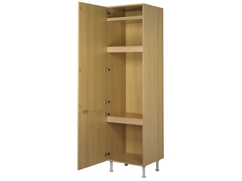 cuisine armoire armoire pour cuisine armoire pour de cuisine hardy