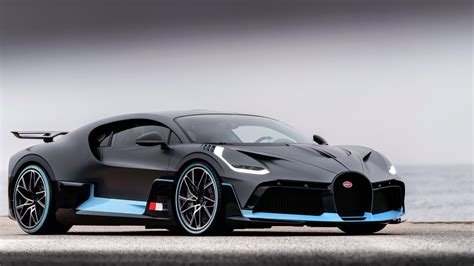 Bugatti Car Wallpaper by Bugatti Divo 4k Wallpaper Hd Car Wallpapers Id 11189