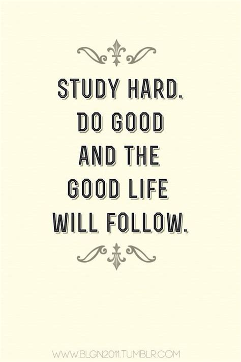 motivational quotes  students  study hard