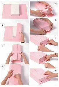 Comment Emballer Un Cadeau : comment faire pour emballer vos cadeaux et de jolie noeuds ~ Melissatoandfro.com Idées de Décoration