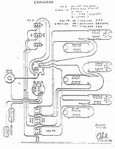 G U0026l Legacy Wiring Diagram