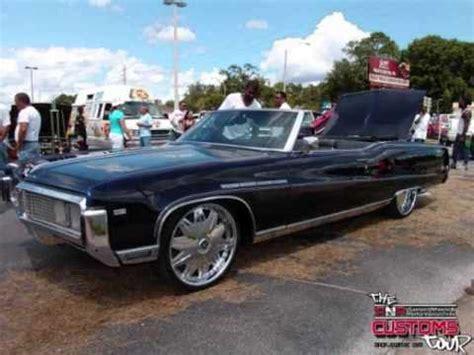 Buick Pontiac by Ol Skool Buick Pontiac Oldsmobile