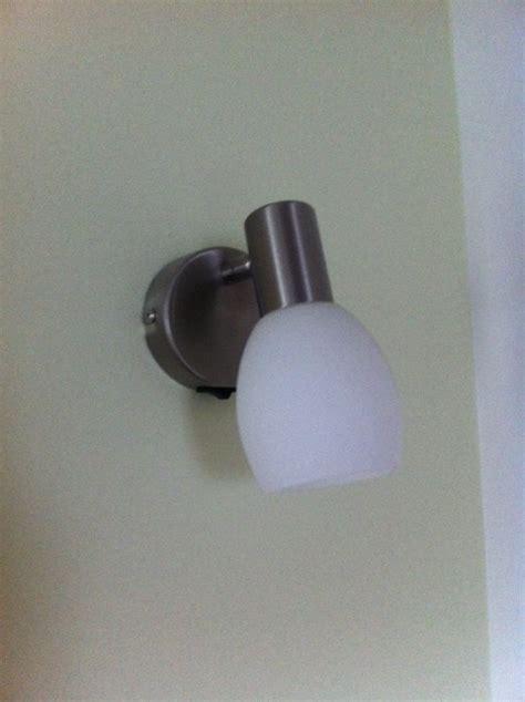 inspiration fuer beleuchtung lampen licht beim hausbau