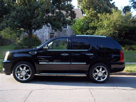craigslist  cars  sale  owner   blog