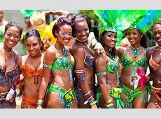 6 Key Facts About Abuja Carnival Nigerian Bulletin
