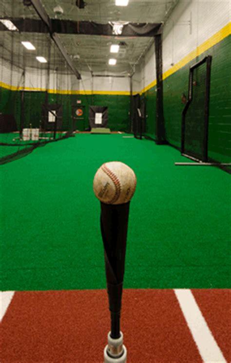 baseball training downingtown pa on deck training