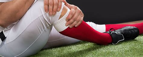 how a sports physical therapist can decrease the risk of