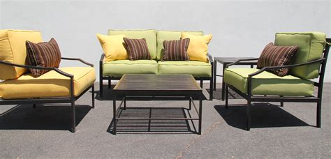 Used Patio Furniture by Furniture Splendid Patio Furniture Sarasota That Reflect