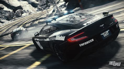 trailer rs need for speed rivals gamespot