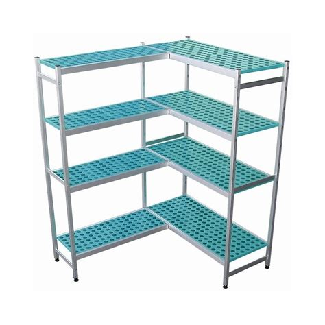 etagere chambre froide duralinox shelves shelves for walk in freegers walk in