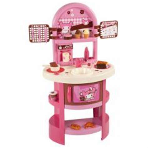 cuisine fille 2 ans jeux et jouets pour les filles à partir de 3 ans la