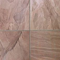 Innovations Copper Slate 8 Mm Thick X 1135 In Wide X 46