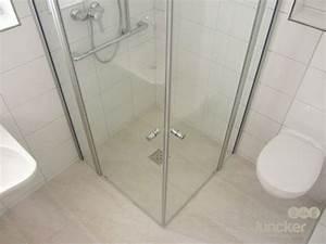 Geflieste Dusche Nachträglich Abdichten : dusche gro artig duschen ebenerdig berall die ebenerdige dusche ein trend erobert heimische ~ Orissabook.com Haus und Dekorationen