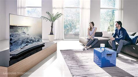 What Does Tv Mean To You? Galley Kitchens With Islands Kitchen Ceiling Lights Fluorescent How To Put Up Tile Backsplash In Naaptol Buy Home Appliances Restaurant Tiles White Black Island Best Time Of The Year Unusual Lighting