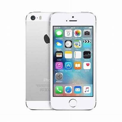 Iphone 5s Apple 16gb Rom Ram Iphone5s