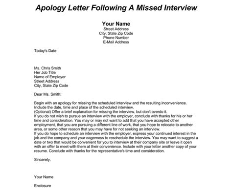 Sample letter for disputing credit report errors. Reschedule Appointment Letter - 7+ Samples in Word, PDF Format