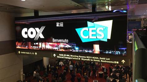Cox Las Vegas Customer Service by Cox Announces Expanded Gigabit Speed Across