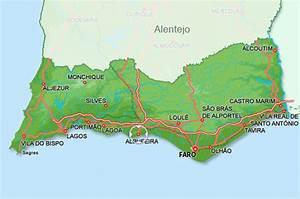 Wohnung à Albufeira, Ferienwohnung Algarve : Verfügbar für
